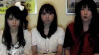 毎週水よう夜9時 ネットカフェ自遊空間BIGBOX高田馬場店から公開生放送...