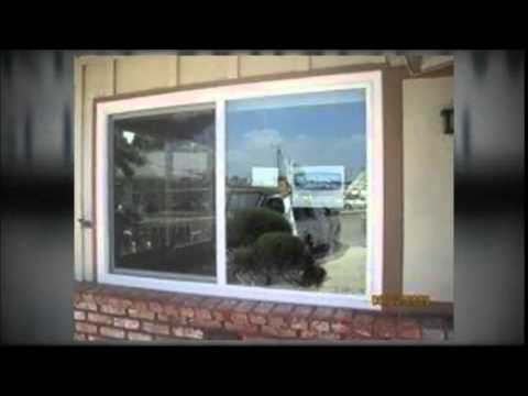Windows and Doors replacement in Torrance California