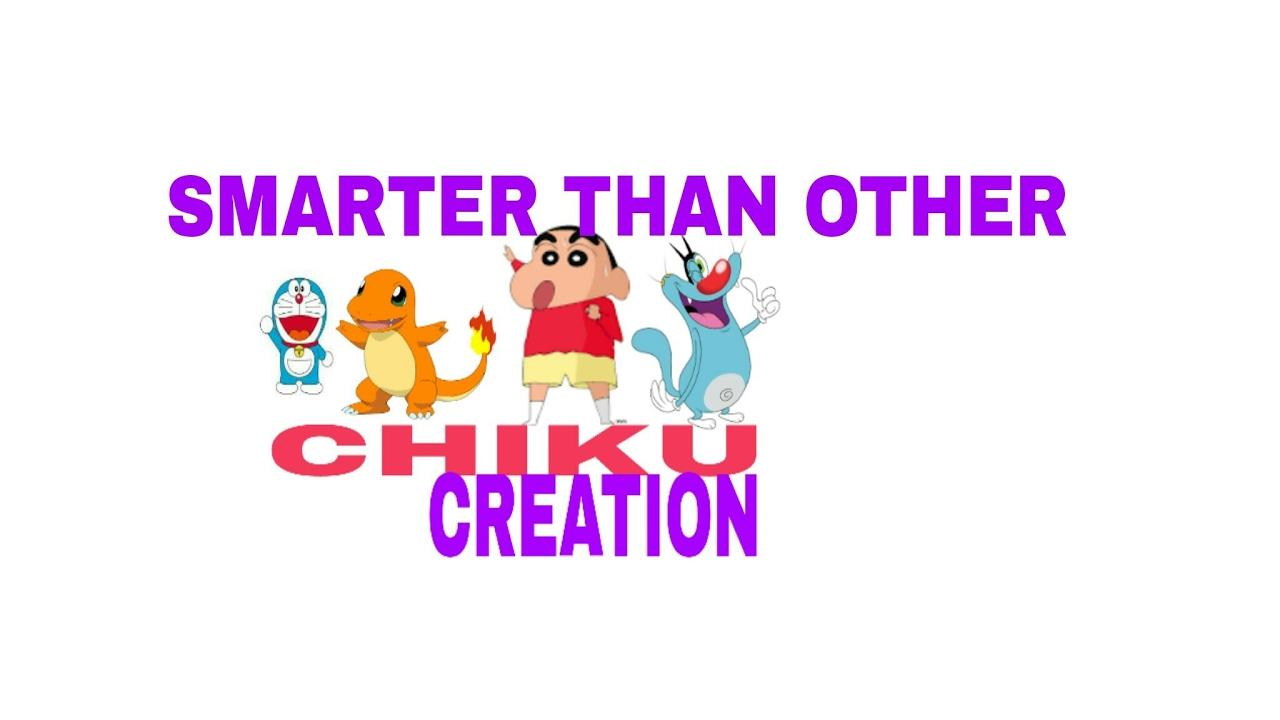chiku live