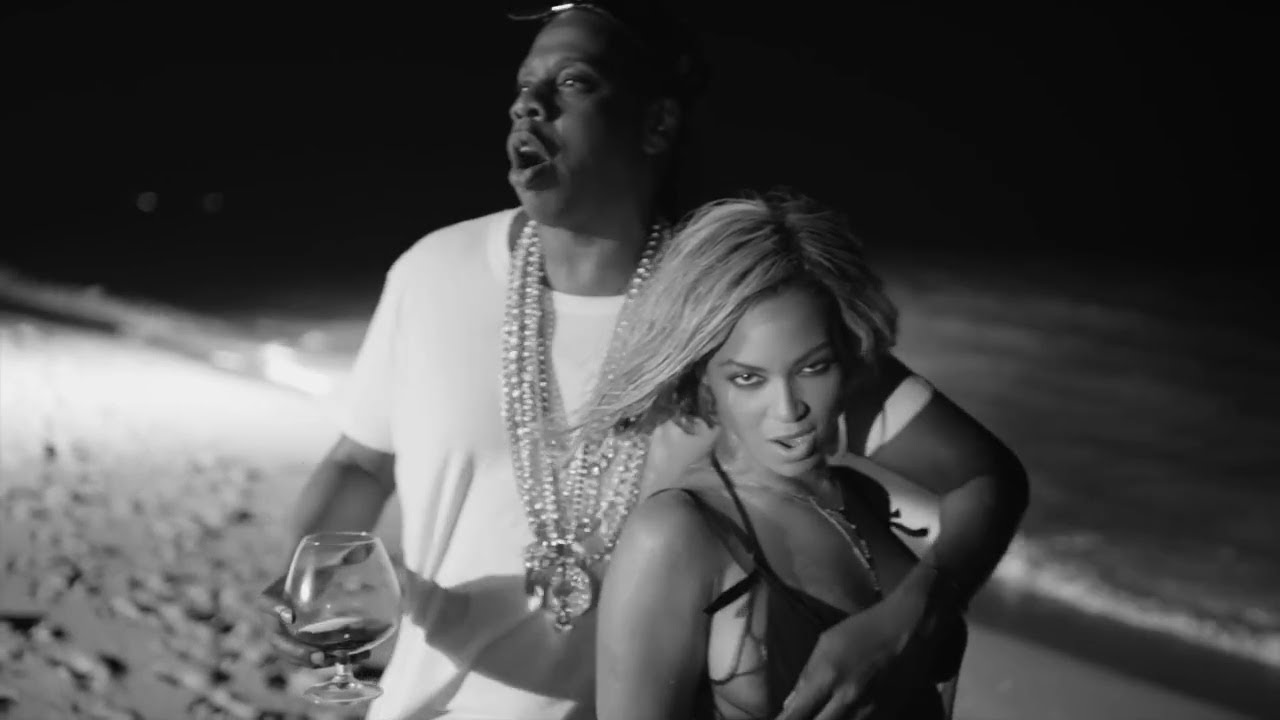 Beyonce caught giving oral sex to jay z in his office
