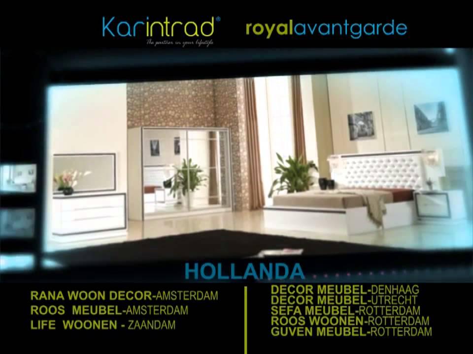 Sefa Meubel Rotterdam : Roos meubel rotterdam. beautiful roos meubel rotterdam with roos