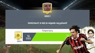 Ik speelde een hele Weekend League met Inzaghi en dit is hoeveel hij scoort...