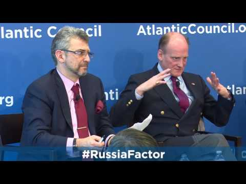 The Russian Military in Ukraine and Syria: Lessons for the United States