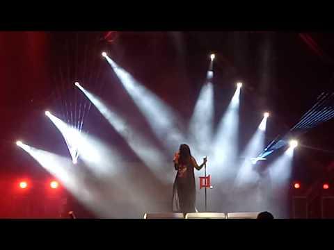 SOUND OF TRI 3 JAKARTA 2017- KOTAK