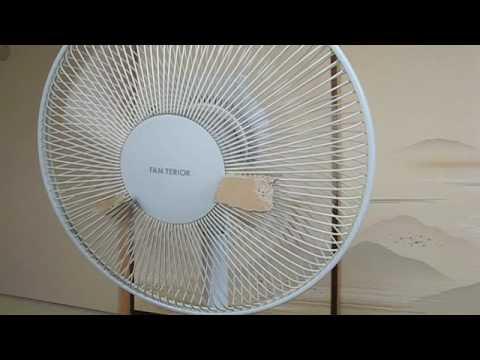 Autechre - Gantz Graf (Electric Fan Remix)