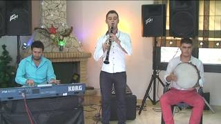 Maldin Avduli - Sajmir Lamce - Ardit Sheme - SOLO POGONISHO