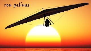 Ron Gelinas - Hang Gliding - Tropical Chill [NO COPYRIGHT MUSIC]