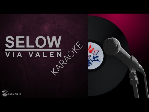 via-valen---selow-(karaoke-version)
