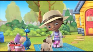 """Forgive and Forget"" Song 