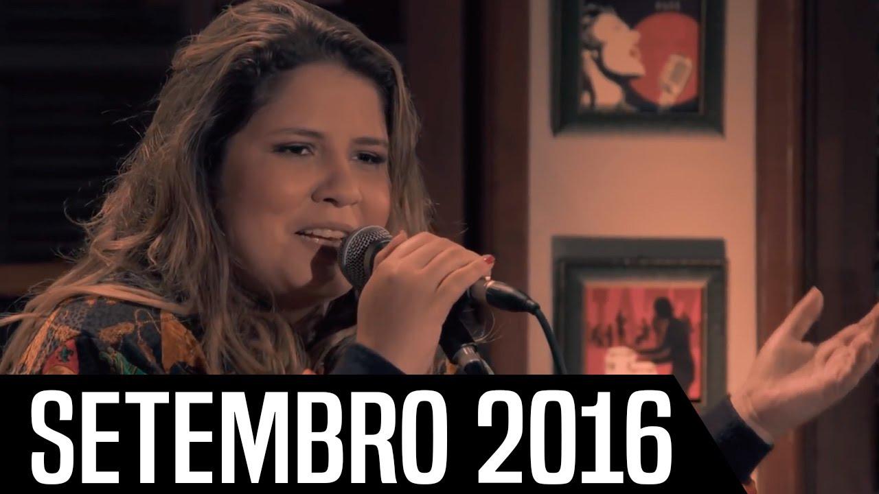 Top 10 Músicas Sertanejas Mais Tocadas Setembro 2016 Hd Youtube