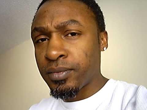 Hip Hop, Illuminati, And The Slave Mentality.....Oh Those Blacks!!!!!!!