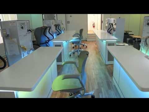 Dialysis Clinics