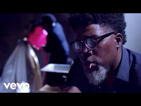 David Banner - Black Fist ft. Tito Lo