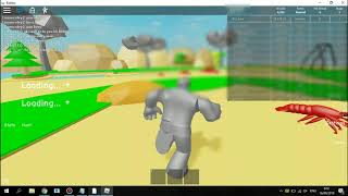 Roblox lifting simulator hack script autofarm