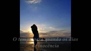 Scorpions - You and I  ( Tradução )