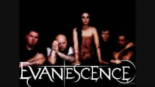 Evanescence vs Linkin Park - Bring Me To A Numb Encore