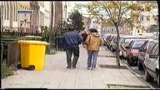 Ganz unten in Rostock (1993)