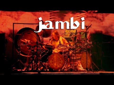 Tool  Jambi  The Nonexistent DVD 2013