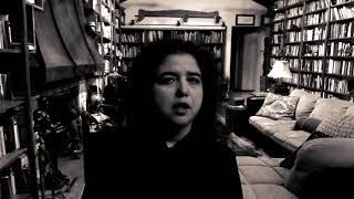 Лера Ауэрбах / Lera Auerbach • Стихи / Poems [Зима]