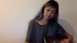 my favourite book - stars (cover)