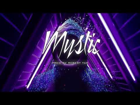 """Mystic"" - Hard Trap/New School Instrumental Beat"