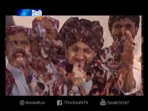 Salam ay sindh  (culture day songs)
