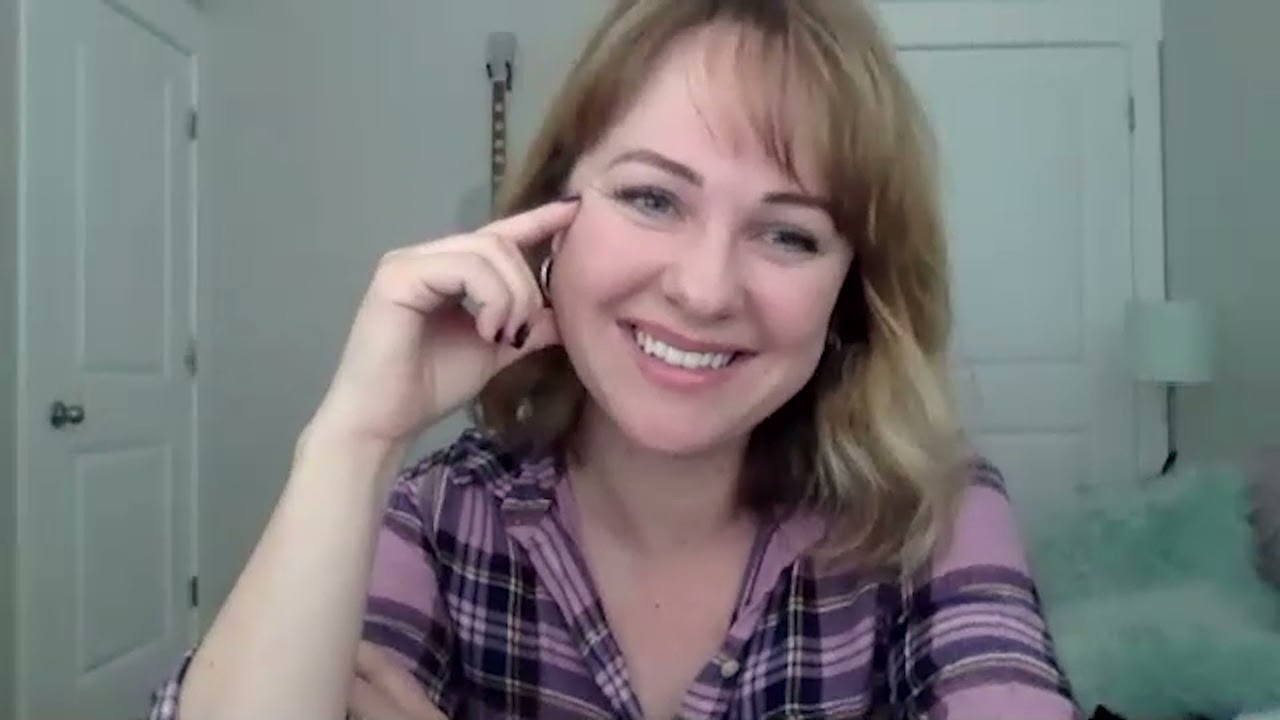 Kristen Jensen