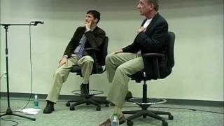 Why is Christianity Right Among Other Religions? (William Lane Craig)
