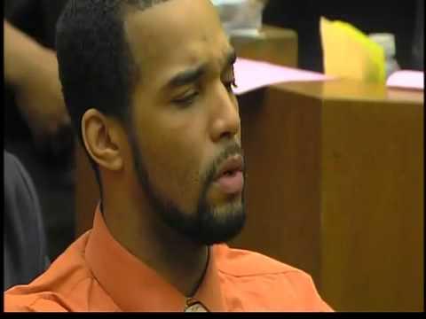 Guilty verdict in Bianca Jones murder trial