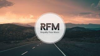 inspirational dream - ashamaluevmusic