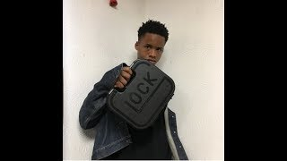 Tay K 47 murder she wrote instrumental