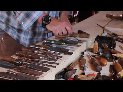 Best Wood Chisels For your Tool Box