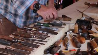 Best Wood Chisels For Your Ebay Tool Box