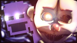 purple guy owns the sister location possible purple guy name    fnaf sister location