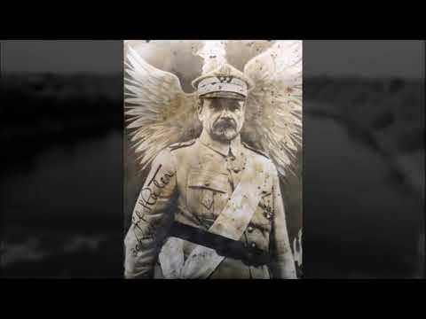 FORTECA - Błękitna Armia - gen. J. Haller