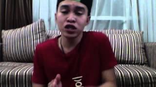 Repeat youtube video khaqa sun7
