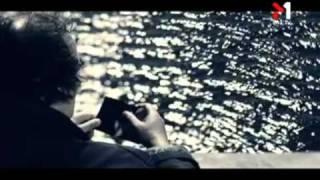 ТІК feat. Ірина Білик - Не цілуй [Oфіційне відео]