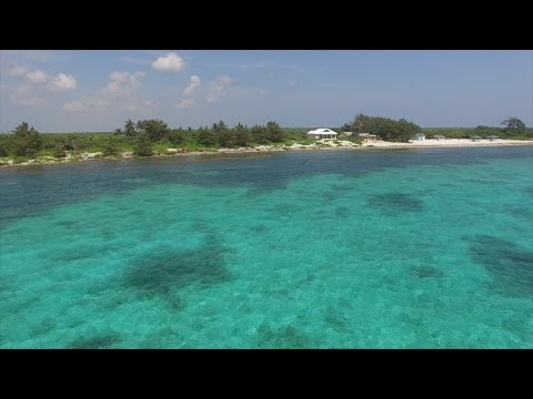 Colliers Villa, East End | Cayman Islands Sotheby's Realty | Caribbean