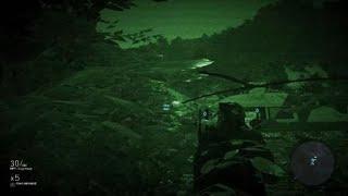 Tom Clancy's Ghost Recon® Wildlands_20180924181720