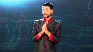 Kasturi TV - NAN LIFENALLI OND DINA with Rj Vivaswan rajesh- Promo 2