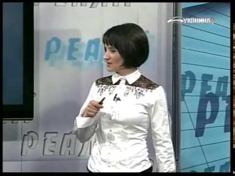 ТРК Буковина: Реалії (14.10.2017)