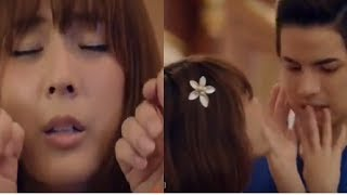 Video Princess Hours Thailand Ep8 ll When Kanning is drunk... download MP3, 3GP, MP4, WEBM, AVI, FLV Desember 2017