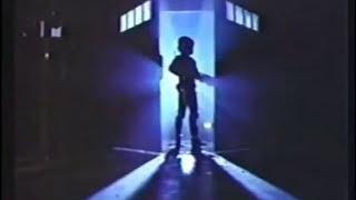 The Wraith TV Spot #3 (1986)
