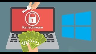 ✅ Windows 10 November Update y un nuevo 🚨 ramsomware ataca 🚨