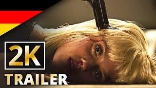 Schändung - Die Fasanentöter - Offizieller Trailer [2K] [UHD] (Deutsch/German)