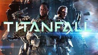 TITANFALL #001 ► Titanischer Kampf | Let's Play Titanfall mit Dennis [HD+]