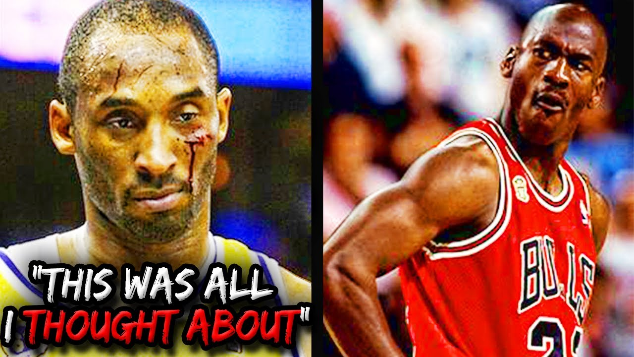 the-5-best-revenge-moments-in-nba-history