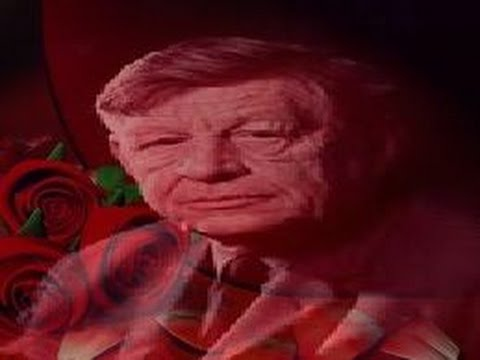 """Poetry Analysis 85: """"Funeral Blues"""" by W. H. Auden"""