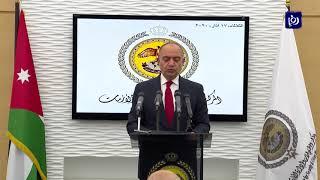 بسبب كورونا .. منع التنقل بين المحافظات في الأردن 17/3/2020