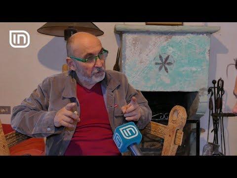 Fatos Lubonja: Ja kush janë oligarkët shqiptarë!